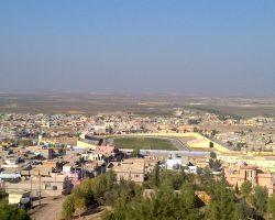800px-Bardarash_town