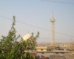 Bardarash_mosque